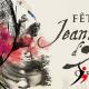 Fêtes-johanniques-Orléans-2015-675x300