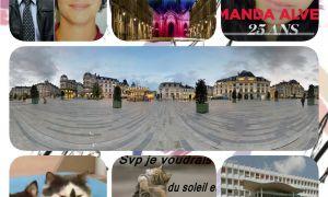 photostudio_1466340196894