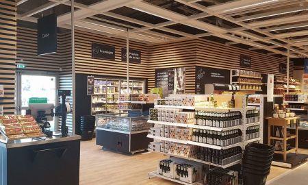 IKEA Orléans