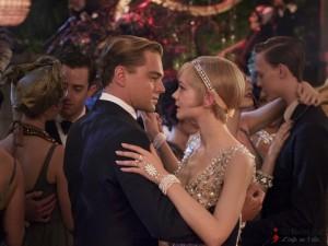 Gatsby-le-Magnifique-la-costumiere-raconte