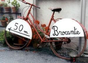 brocante 2