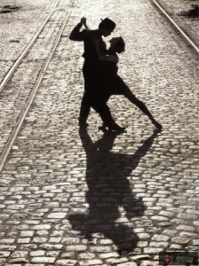danse 7