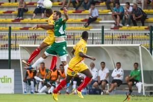 footballcarquefou5