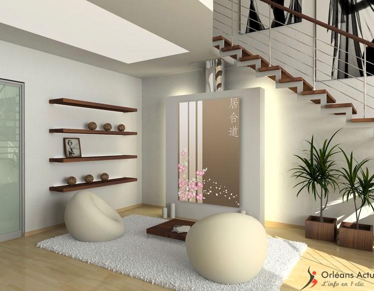 salon de l 39 habitat meubles et d co au parc expo du 20. Black Bedroom Furniture Sets. Home Design Ideas