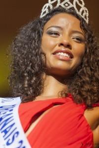 miss-200x300 Le sacre de Flora Coquerel, Miss orléanais 2013 Nouveaux Talents