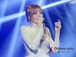 mylene2
