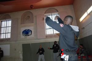 basket14