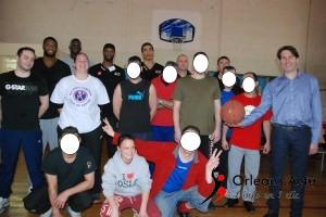 basket22
