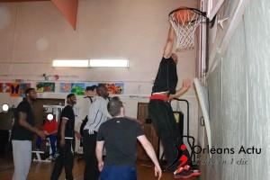 basket23