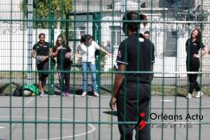 handball18