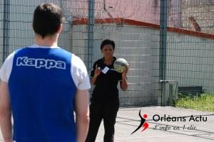handball19