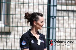 handball20