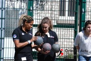 handball21