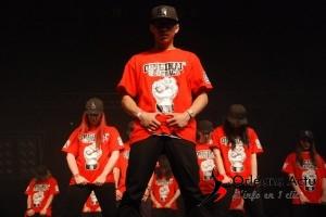 hiphop6