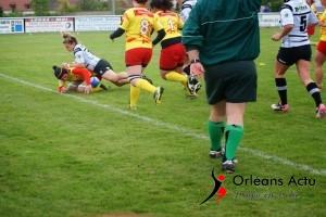rugbyfeminin2