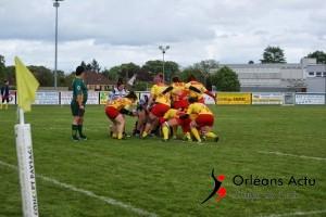rugbyfeminin4