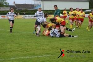 rugbyfeminin5