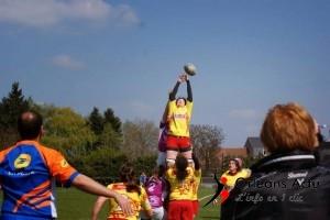 rugbyfemme10