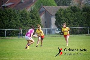 rugbyfemme12