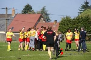 rugbyfemme2