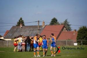 rugbyfemme3