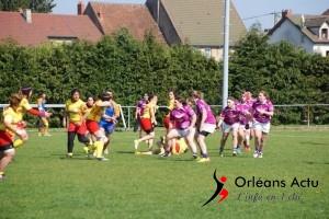 rugbyfemme4