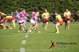 rugbyfemme6