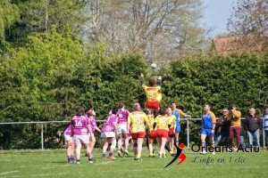 rugbyfemme8