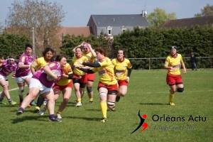 rugbyfemme9