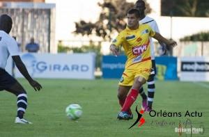 footballluzenac3