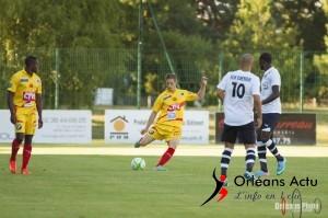footballluzenac4