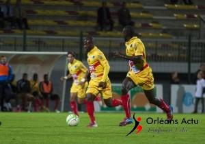 footballredstar2