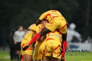 ligue10
