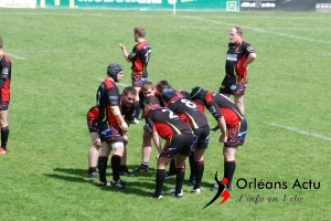 rugby5