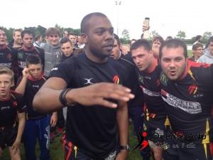 rugbyfédé4