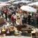 Programme de vos brocantes et vide-greniers sur l'ensemble du Loiret du 20 au 21 septembre