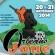 Festival du jeu avec la première édition « Orléans joue » les 20 et 21 septembre au Campo Santo