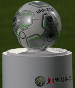 footballligue2