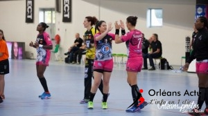 handballhavre