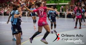 handballhavre2