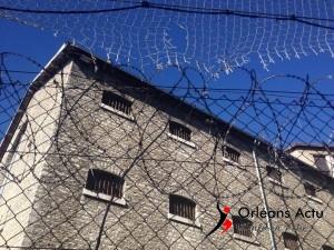prison28