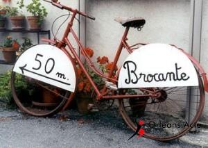 brocante13
