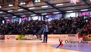 handballmetz10