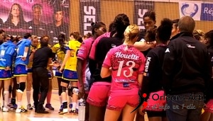 handballmetz2