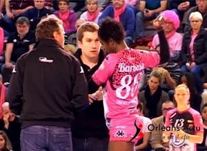 handballmetz5