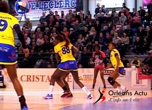 handballmetz6