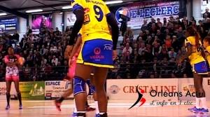 handballmetz7