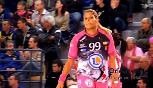 handballmetz8