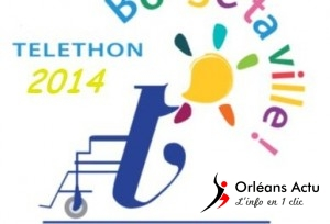 telethon3