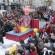 Plusieurs milliers de spectateurs attendus demain pour la clôture du carnaval de Jargeau